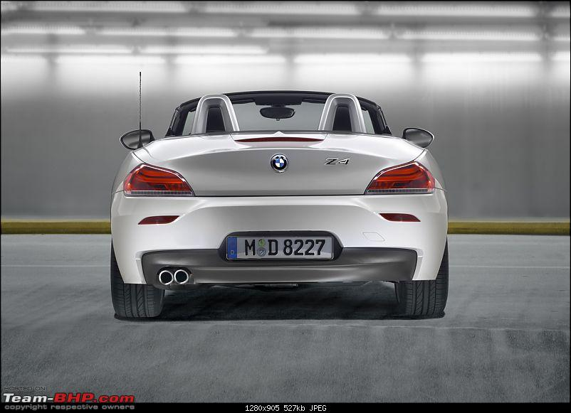 2011 Z4 sDrive35is!-bmwz4msportpackage9.jpg