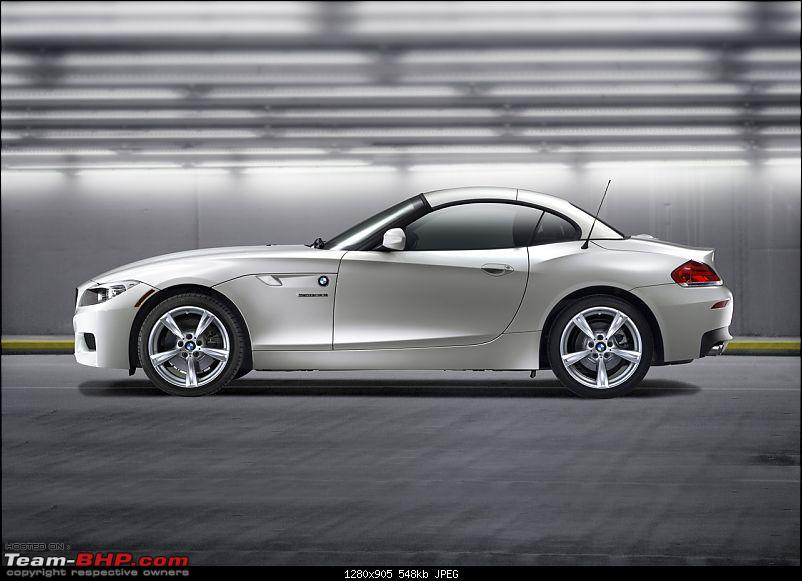 2011 Z4 sDrive35is!-bmwz4msportpackage11.jpg