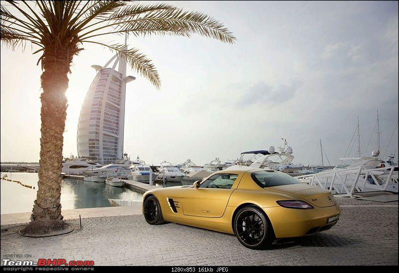 Mercedes Benz SLS AMG 'Desert Gold' Edition-mercedesslsamgdesertgold7.jpg