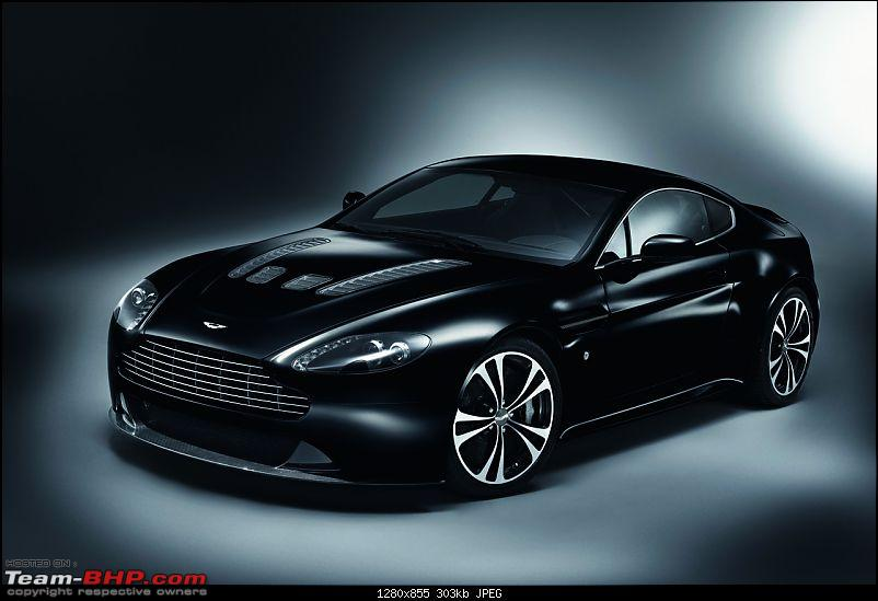 Special 'Carbon Black' Editions of AM's V12 Vantage and DBS!-astonmartinv12vantagecarbonblackedition1.jpg