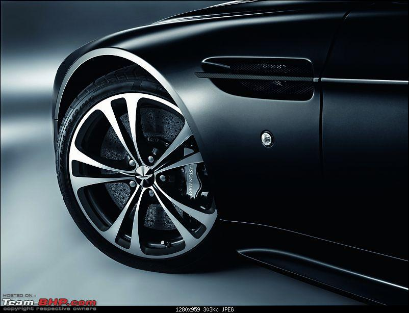 Special 'Carbon Black' Editions of AM's V12 Vantage and DBS!-astonmartinv12vantagecarbonblackedition2.jpg