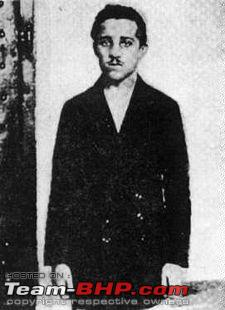 Name:  Gavrilloprincip.jpg