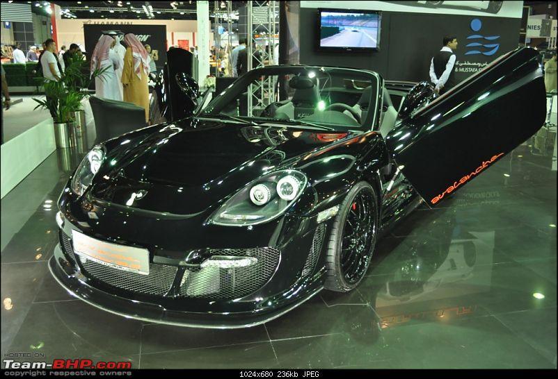 Dubai Motor Show 2009 - Preview and Pics-dsc_1161.jpg