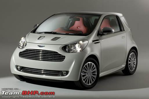 Name:  AstonMartinCygnet1.jpg