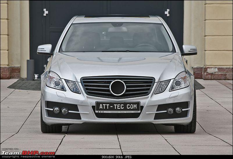 ATT tuned MB E-Class-02_att_eclass_sedan.jpg