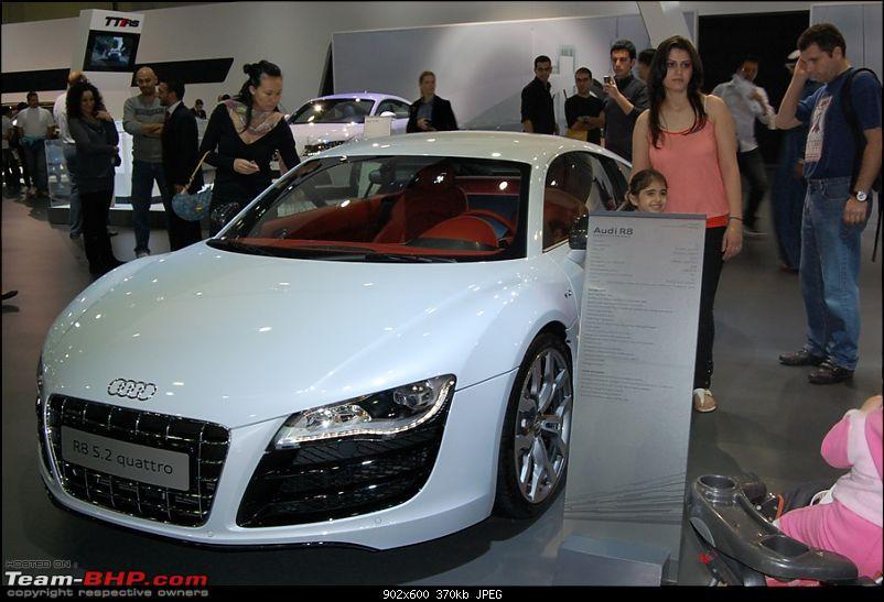 Dubai Motor Show 2009 - Preview and Pics-dsc_7626.jpg