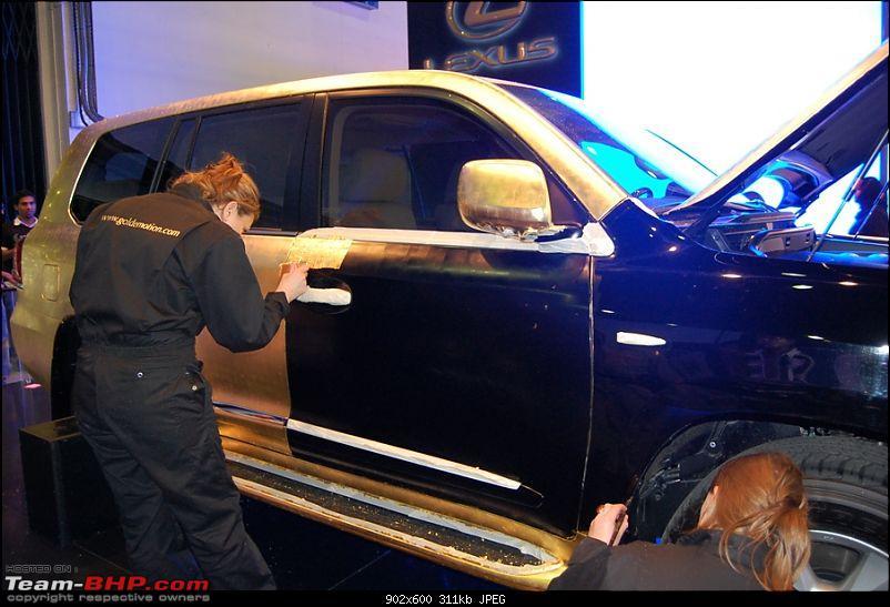 Dubai Motor Show 2009 - Preview and Pics-dsc_7257.jpg