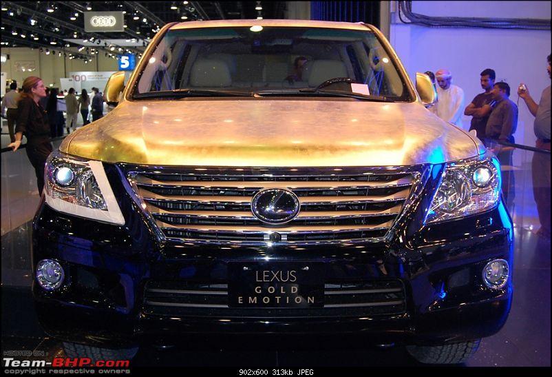 Dubai Motor Show 2009 - Preview and Pics-dsc_7618.jpg