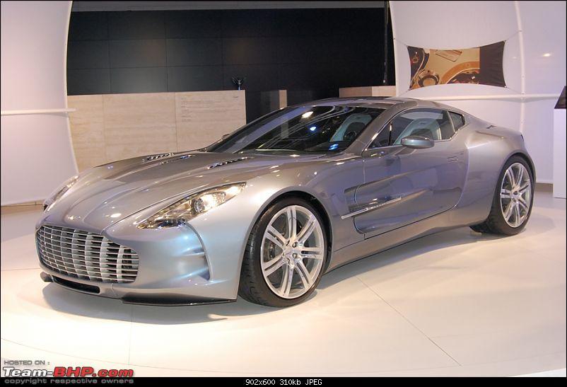 Dubai Motor Show 2009 - Preview and Pics-dsc_7283.jpg