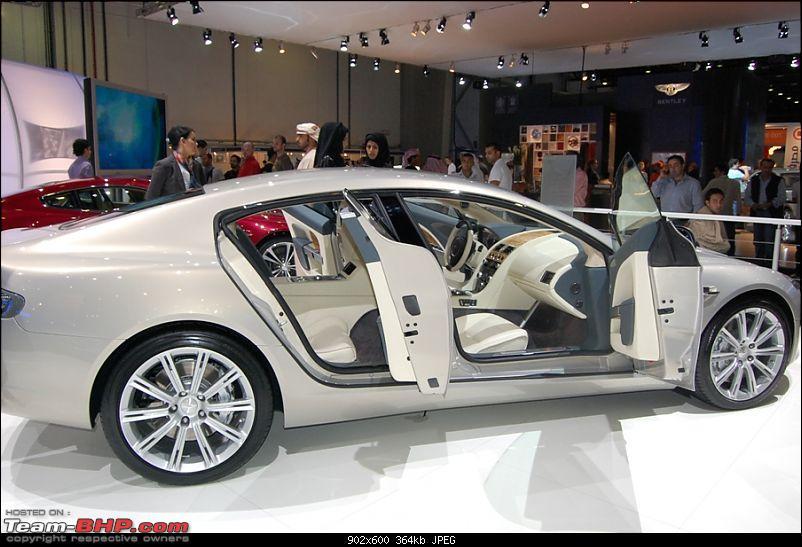 Dubai Motor Show 2009 - Preview and Pics-dsc_7287.jpg