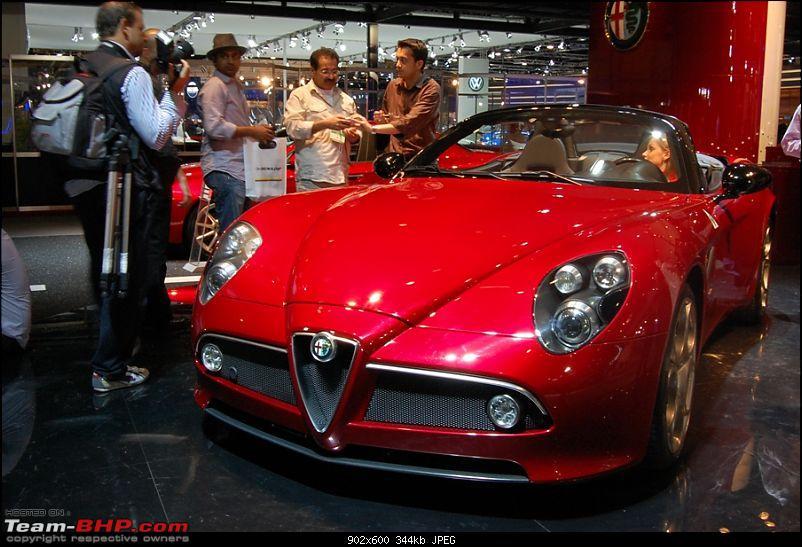 Dubai Motor Show 2009 - Preview and Pics-dsc_7583.jpg