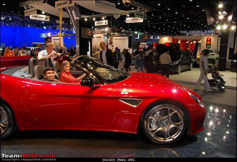 Dubai Motor Show 2009 - Preview and Pics-dsc_7590.jpg