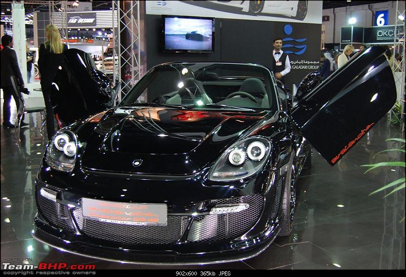 Dubai Motor Show 2009 - Preview and Pics-dsc_7175.jpg