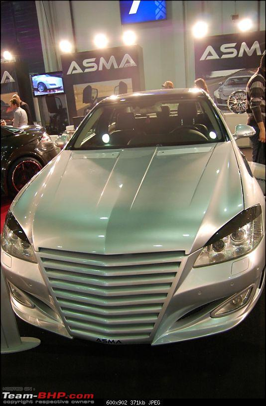 Dubai Motor Show 2009 - Preview and Pics-dsc_7652.jpg