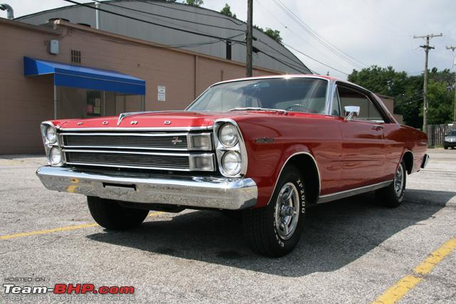 Name:  silka_gerry_1966_galaxie_500_7litre_2dh_ggn19_01.jpg