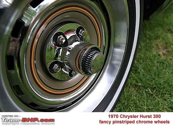 Name:  1970ChryslerHurst300wheels.jpg