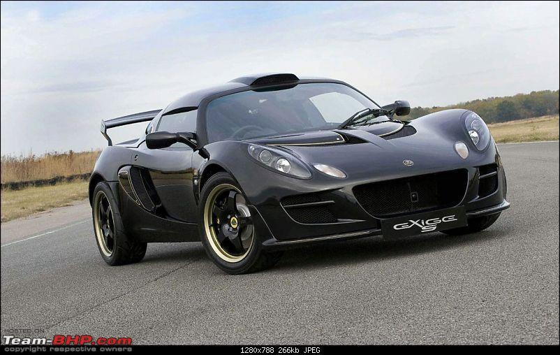 Limited Edition Lotus Exige S Type 72!-lotusexigestype724.jpg