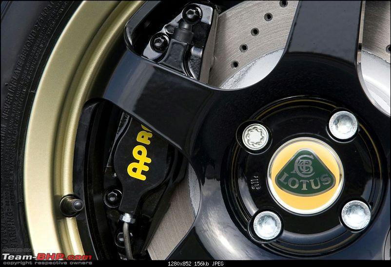 Limited Edition Lotus Exige S Type 72!-lotusexigestype725.jpg