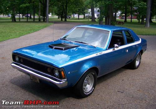 Name:  1971 AMC Hornet SC360.jpg