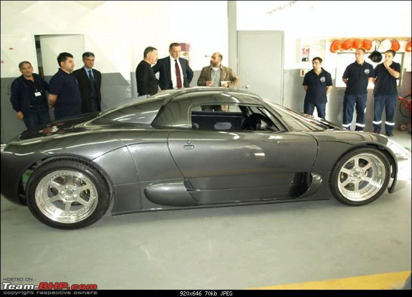 Turkish Super-Car 'Onuk Sazan' powered by 'Vette/GT-R Engine!-onuksazan5.jpg