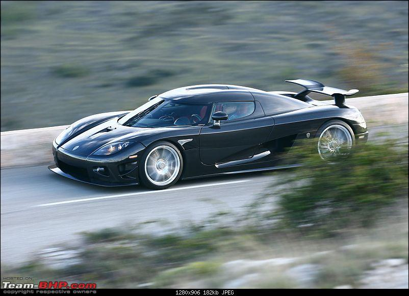 A Feast For The Eyes - Top 10 Supercars! (2000-2009)-koenigseggccxr3.jpg