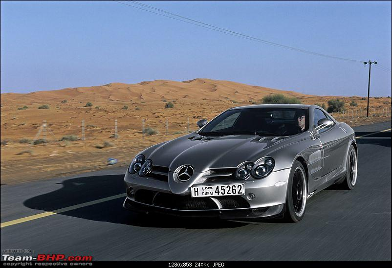 A Feast For The Eyes - Top 10 Supercars! (2000-2009)-slr7223.jpg
