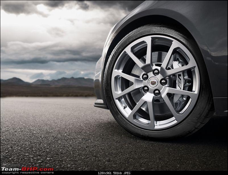 2010 Cadillac CTS Coupe debuts!-2011cadillacctsvcoupe3.jpg