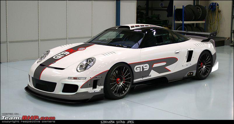 The 8000+ Horsepower Thread! 8 of The Fastest Cars of '09!-9ffgt9r.jpg