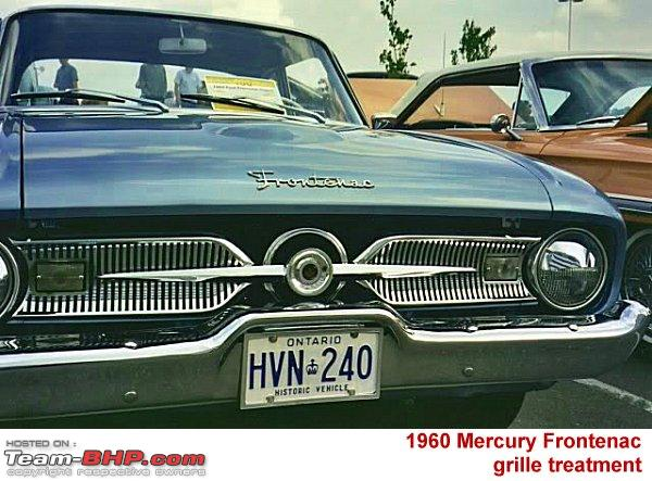 Name:  1960MercuyFrontenacgrille.jpg