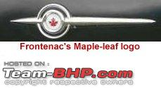 Name:  1960MercuyFrontenacMapleLeaf.jpg