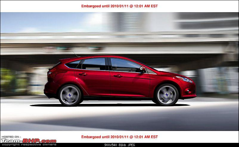All New 2011-12 global Ford Focus unveiled-4.jpg