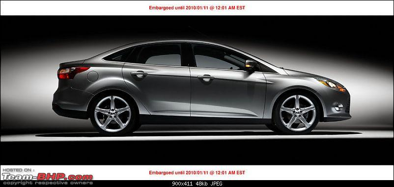 All New 2011-12 global Ford Focus unveiled-10.jpg