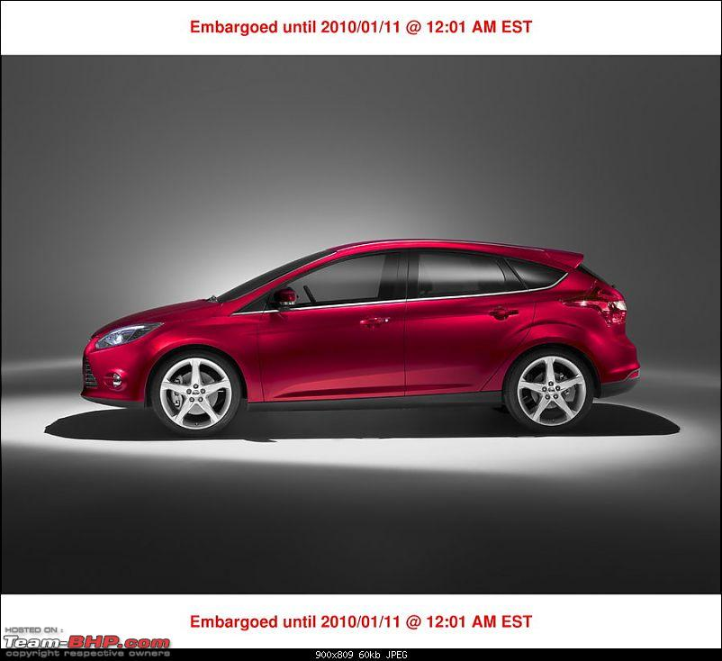 All New 2011-12 global Ford Focus unveiled-16.jpg