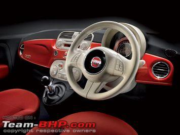 Name:  FiatNew500interior1.jpg