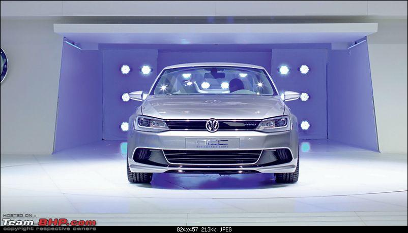 Volkswagen New Compact Coupe at Detroit motor show 2010-9vwnewcoupeconceptpictures.jpg