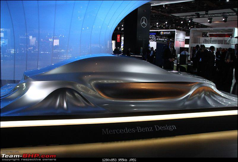 All the action of Detroit Motor Show 2010-09mercedesbenzdesign10detroit.jpg