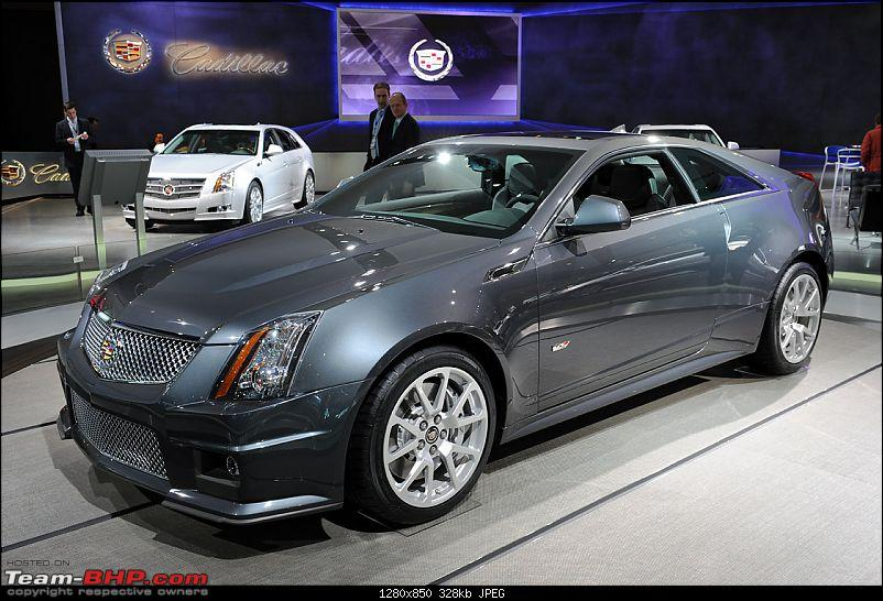 All the action of Detroit Motor Show 2010-01_ctsvcoupedetroitlive.jpg