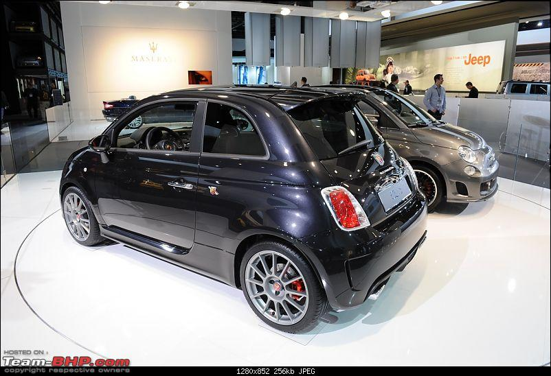 All the action of Detroit Motor Show 2010-fiat500sabarthev3.jpg