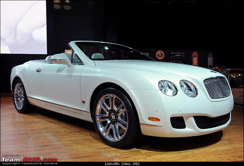 All the action of Detroit Motor Show 2010-01_bentleygtc51live.jpg