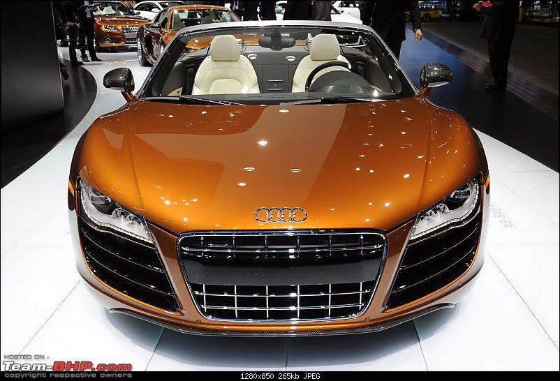 All the action of Detroit Motor Show 2010-06brownr8sdetroit.jpg