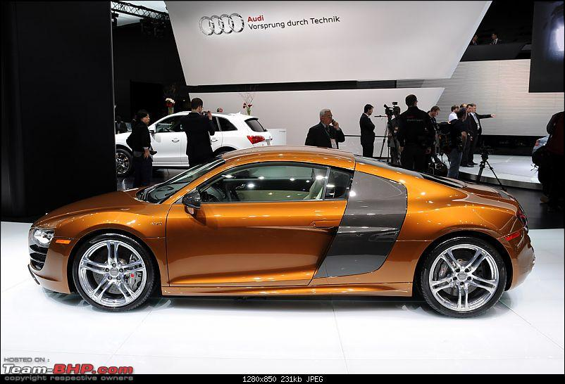 All the action of Detroit Motor Show 2010-12brownr8sdetroit.jpg
