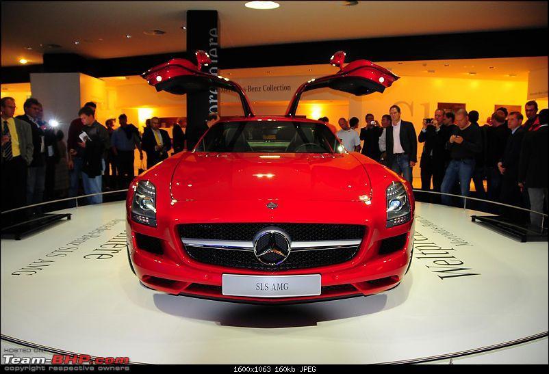 First 100% AMG built Mercedes SLS AMG-dsc_6039.jpg