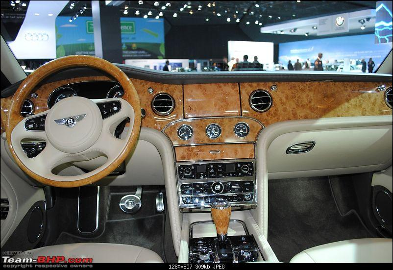 All the action of Detroit Motor Show 2010-2010_detroit_bentley_mulsanne_images_014.jpg