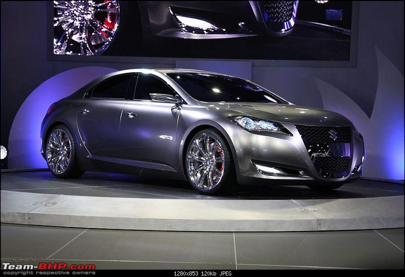 Kizashi 3 concept with V6 AWD unveiled - close to production model-00_kizashi3live.jpg