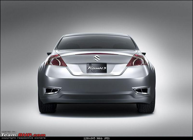 Kizashi 3 concept with V6 AWD unveiled - close to production model-55_kizashi3live.jpg