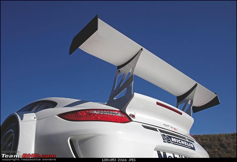 Porsche 911 GT3-R!-s10_0147_a5.jpg