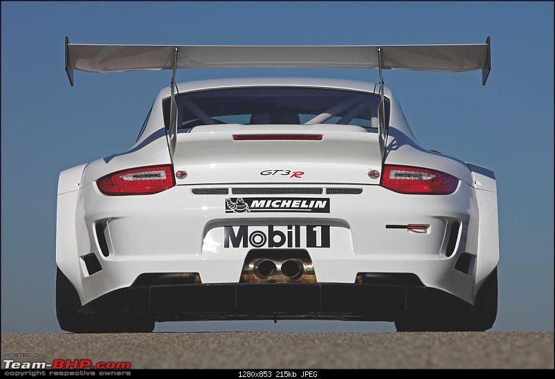Porsche 911 GT3-R!-s10_0148_a5.jpg