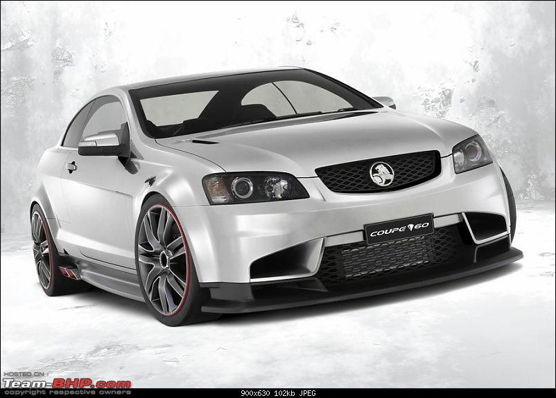 Holden Coupe 60 - Absolutely Gorgeous!-holden_coupe_60_01.jpg