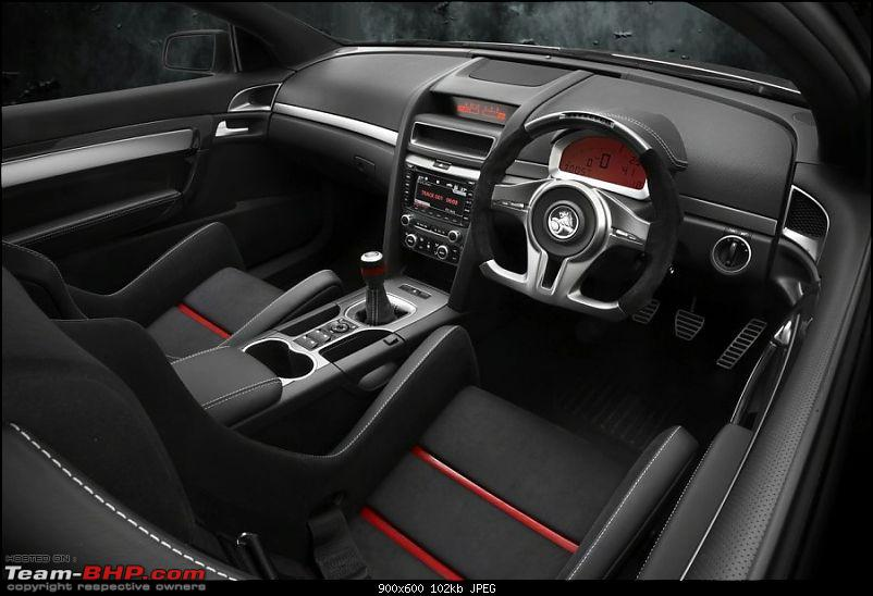 Holden Coupe 60 - Absolutely Gorgeous!-holden_coupe_60_10.jpg
