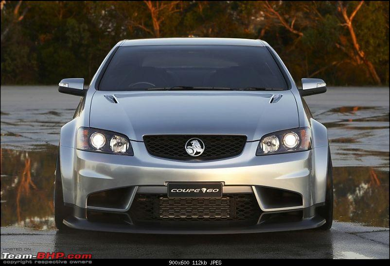 Holden Coupe 60 - Absolutely Gorgeous!-holden_coupe_60_20.jpg